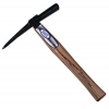 Slaters Hammer Wood Shaft