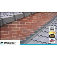 Haus-Profi Wakaflex 5m x 280mm Lead Replacement