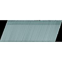 Rawlplug 2nd Fix Angled Nail Packs