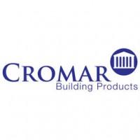 Cromar Underlays
