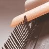 Eaves Filler Comb (5 lengths)