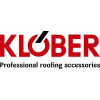 Klober Underlays
