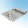Klober Permo Eco Vent 1.1mt (55sqm)