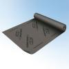 Klober Permo Light 1.1mt (55sqm)