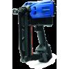 Rawlplug B1664 Gas Powered Second Fix Straight Brad Nailer