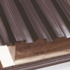6m x 400mm Roll Out Rafter Tray