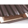 6m x 600mm Roll Out Rafter Tray
