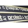 Glidevale A1 Protec 1mt (45sqm)